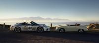 foto: Porsche 911 Speedster 2019_09.jpg