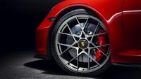 foto: Porsche 911 Speedster 2019_11.jpg