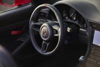 foto: Porsche 911 Speedster 2019_14.jpg