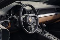 foto: Porsche 911 Speedster 2019_15.jpg