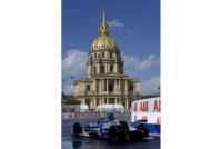 foto: ePrix 2019 Paris Formula e 10.JPG
