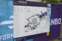 foto: ePrix 2019 Paris Formula e 11.JPG