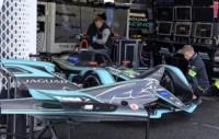 foto: ePrix 2019 Paris Formula e 12.JPG