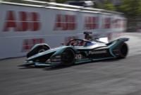 foto: ePrix 2019 Paris Formula e 13.JPG