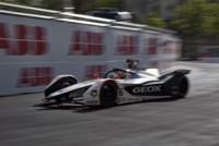 foto: ePrix 2019 Paris Formula e 14.JPG