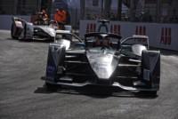 foto: ePrix 2019 Paris Formula e 16.JPG