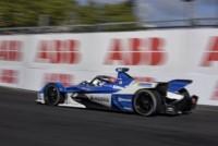 foto: ePrix 2019 Paris Formula e 18.JPG
