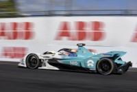 foto: ePrix 2019 Paris Formula e 19.JPG