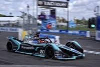 foto: ePrix 2019 Paris Formula e 20.JPG