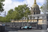 foto: ePrix 2019 Paris Formula e 22.JPG