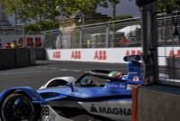 foto: ePrix 2019 Paris Formula e 25.JPG