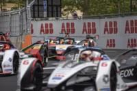 foto: ePrix 2019 Paris Formula e 26.JPG