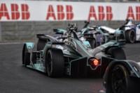 foto: ePrix 2019 Paris Formula e 27.JPG