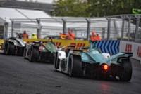 foto: ePrix 2019 Paris Formula e 28.JPG
