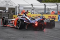 foto: ePrix 2019 Paris Formula e 32.JPG