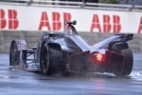 foto: ePrix 2019 Paris Formula e 33.JPG