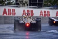 foto: ePrix 2019 Paris Formula e 34.JPG