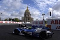 foto: ePrix 2019 Paris Formula e 5.JPG