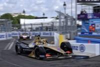 foto: ePrix 2019 Paris Formula e 8.JPG
