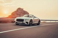 foto: Bentley Continental GT Convertible 2019_01.jpg