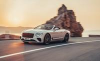 foto: Bentley Continental GT Convertible 2019_02.jpg