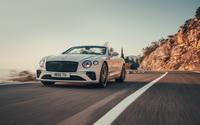 foto: Bentley Continental GT Convertible 2019_03.jpg
