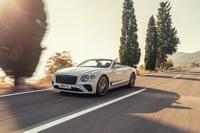 foto: Bentley Continental GT Convertible 2019_04.jpg
