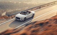 foto: Bentley Continental GT Convertible 2019_05.jpg