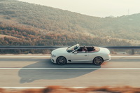 foto: Bentley Continental GT Convertible 2019_07.jpg