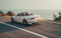 foto: Bentley Continental GT Convertible 2019_09.jpg