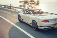 foto: Bentley Continental GT Convertible 2019_10.jpg