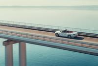 foto: Bentley Continental GT Convertible 2019_11.jpg