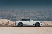 foto: Bentley Continental GT Convertible 2019_12.jpg