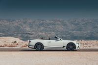foto: Bentley Continental GT Convertible 2019_13.jpg