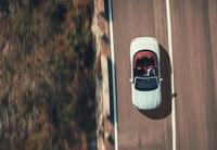 foto: Bentley Continental GT Convertible 2019_14.jpg