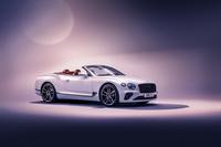 foto: Bentley Continental GT Convertible 2019_15.jpg