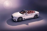 foto: Bentley Continental GT Convertible 2019_16.jpg