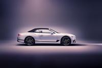 foto: Bentley Continental GT Convertible 2019_17.jpg