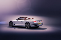foto: Bentley Continental GT Convertible 2019_19.jpg