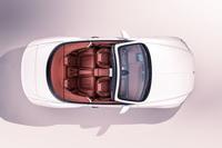 foto: Bentley Continental GT Convertible 2019_21.jpg