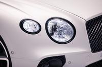foto: Bentley Continental GT Convertible 2019_24.jpg