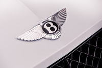 foto: Bentley Continental GT Convertible 2019_25.jpg