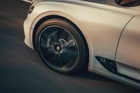 foto: Bentley Continental GT Convertible 2019_27.jpg