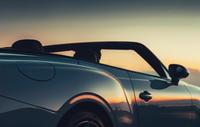 foto: Bentley Continental GT Convertible 2019_28.jpg