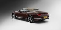 foto: Bentley Continental GT Convertible 2019_29.jpg