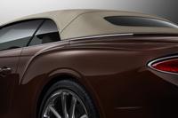 foto: Bentley Continental GT Convertible 2019_30.jpg