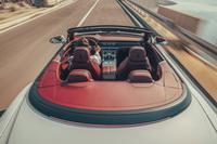 foto: Bentley Continental GT Convertible 2019_31.jpg