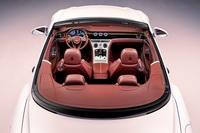foto: Bentley Continental GT Convertible 2019_32.jpg