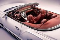 foto: Bentley Continental GT Convertible 2019_33.jpg