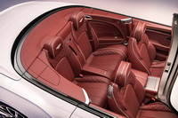foto: Bentley Continental GT Convertible 2019_34.jpg